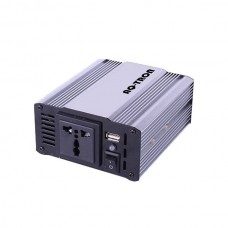 DC/AC INVERTER MODIFIED SINE WAVE 24V 300W