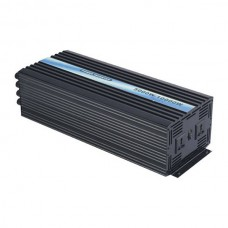 DC/AC INVERTER MODIFIED SINE WAVE 12V 5000W