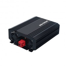 DC/AC INVERTER MODIFIED SINE WAVE 12V 2000W
