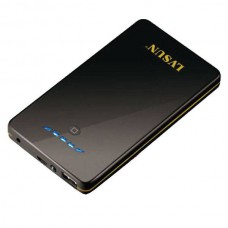 POWER BANK 5V 3800mah