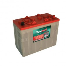 MONOBLOK TRACTION BATTERY 12V 140AH/20H