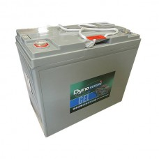 GEL BATTERY 12V 167.6AH/C20 150AH/C5 M8
